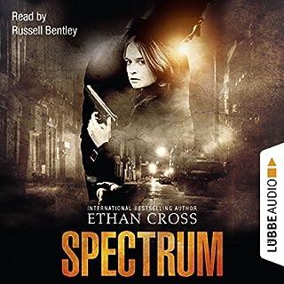 Spectrum Titelbild