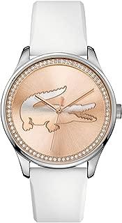 Lacoste Women's Victoria New Watch