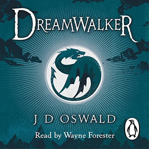 Dreamwalker     The Ballad of Sir Benfro, Book 1              De :                                                                                                                                 J.D. Oswald                               Lu par :                                                                                                                                 Wayne Forester                      Durée : 12 h et 23 min     Pas de notations     Global 0,0