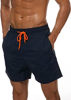 swimming trunks in spanish