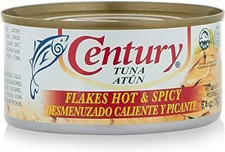 century tuna 180g