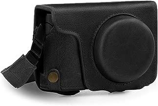 megagear ever ready camera case