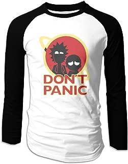 spencers superman shirt