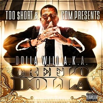 Too Short Presents: Creflo Dolla