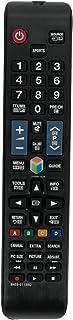 ALLIMITY BN59-01198Q Remote Control for Samsung TV UA40J6200AW UA60JS7200W UA60JS7200WXXY UA48J6200AW UA55J6200AW UA60J620...