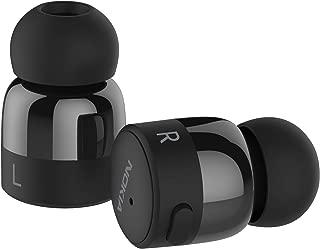 Nokia BH-705 True Wireless Bluetooth Headset - Black
