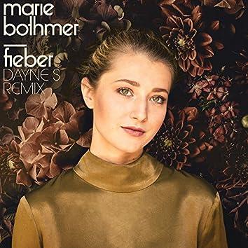 Fieber (Dayne S Remix)