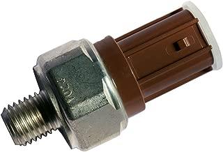 honda civic transmission pressure switch