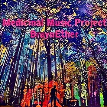 Medicinal Music Project