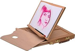 Amazon.es: tableros para mesas - Caballetes / Muebles y accesorios ...