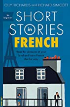 Best a story in french Reviews