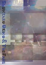 live at asia [DVD]
