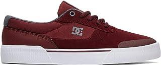DC Shoes Mens Shoes Switch Plus S - Skate Shoes Adys300399