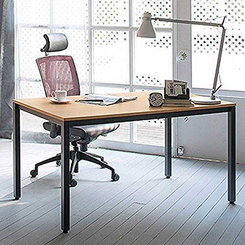 Need Computer Desk 55 inches Large Size...