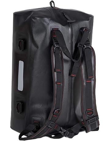 Bolsas de asiento para moto | Amazon.es