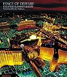 FENCE OF DEFENSE DIGITAGLAMMY SHOW Featuring Daisuke Asakura [Blu-ray] image
