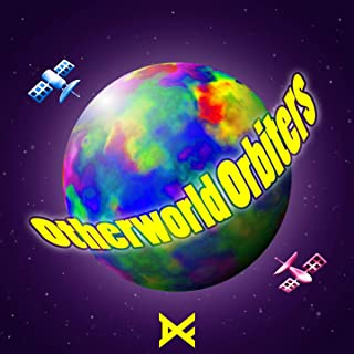 Otherworld Orbiters