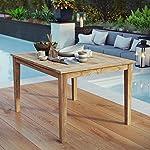 Modway-Marina-Outdoor-Patio-Teak-Dining