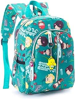 Best harajuku lovers mermaid bag Reviews