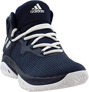 adidas Men's Explosive Bounce Running Shoe