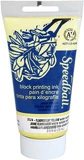 Amazon.es: Speedball Art Products