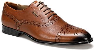 mercedes SALENTO Moda Ayakkabılar Erkek