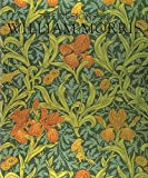 Designs of William Morris (Phaidon Miniature Editions)