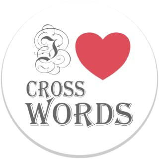Best got ready crossword Reviews