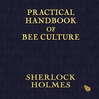 Practical Handbook of Bee Culture cover art
