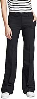 Theory Women's Demitria Pants