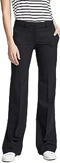 Women's Demitria Pants
