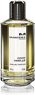 Coco Vanille by Mancera - perfume for men & - perfumes for women - Eau De Parfum, 120ml
