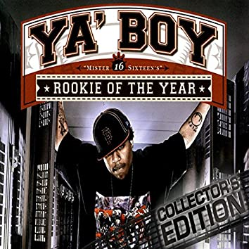 Rookie Of The Year (Collector's Edition)
