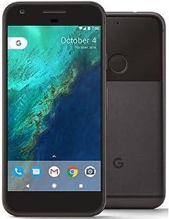 Google Pixel XL - 128 GB, 4G LTE, Quite Black