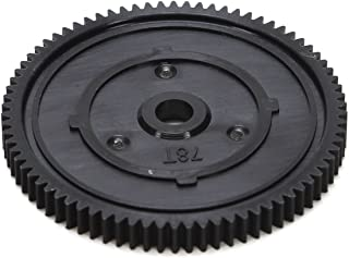 VATERRA 78 Tooth Spur Gear: Twin Hammers