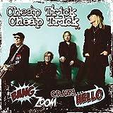 Bang, Zoom, Crazy?ello by Cheap Trick