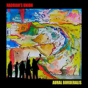 Aural Borderalis