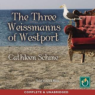 The Three Weissmanns of Westport Titelbild