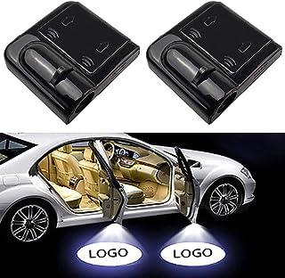 Amazon.es: Ford Laser