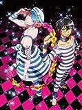 TVアニメ「ナンバカ」1巻[TKBA-5341][DVD]