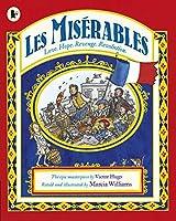 Les Miserables (Illustrated Classics)