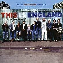 This Is England Original Soundtrack