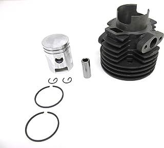 Suchergebnis Auf Für Mofa Kolben Ringe Motoren Motorteile Auto Motorrad