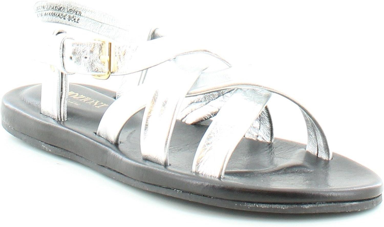 Emozioni Criss Cross W1325 Women's Sandals & Flip Flops