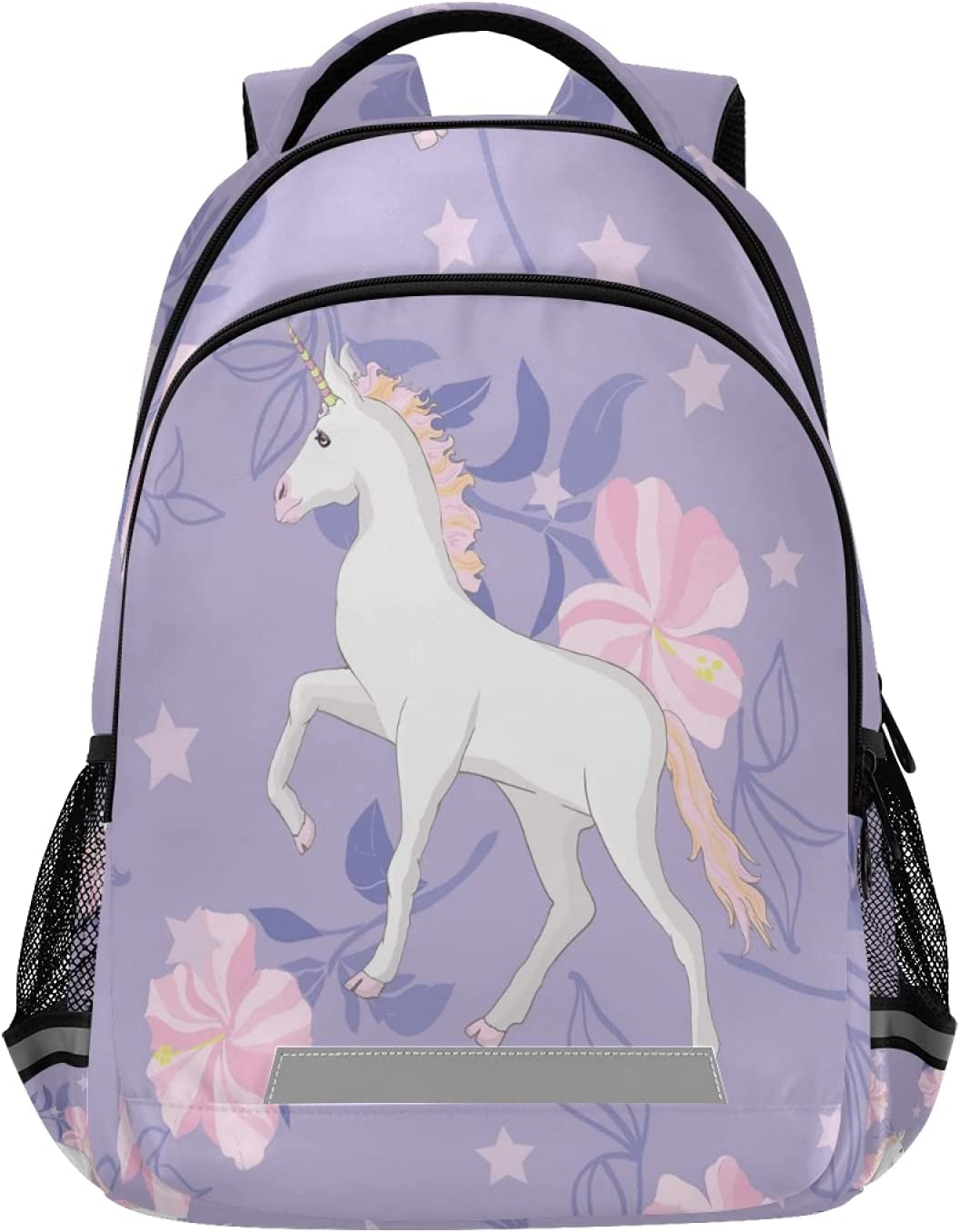 Finally resale start MNSRUU Backpack for Boys Ranking TOP8 and School with Che Cute Girls