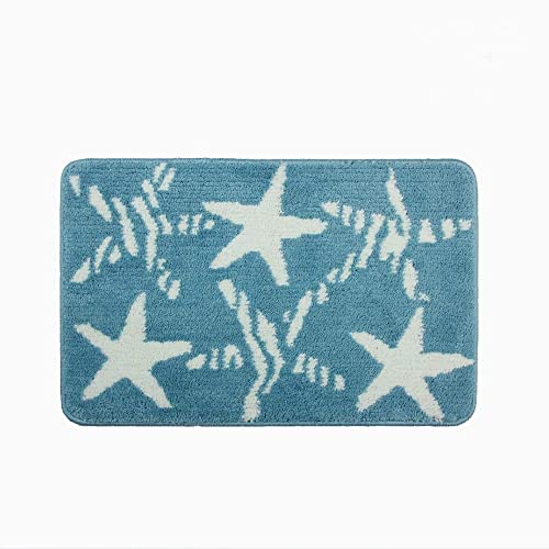 Small Bath Mat Amazoncouk
