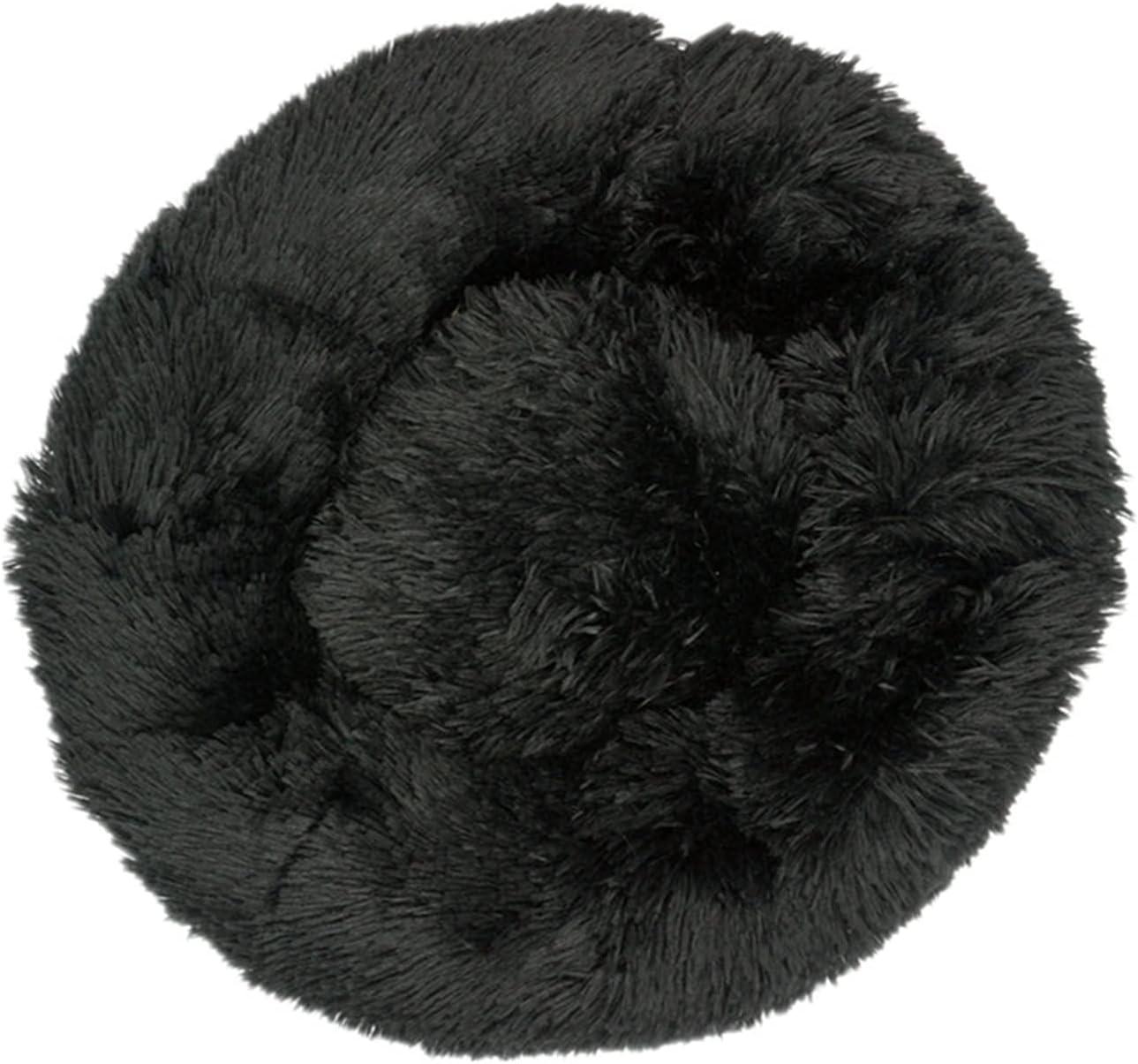 LWXFXBH Soft Max 87% OFF Dog shop Bed Sofa Plush Mat Large Labrador Cat D