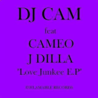 Best dj cam love junkee Reviews