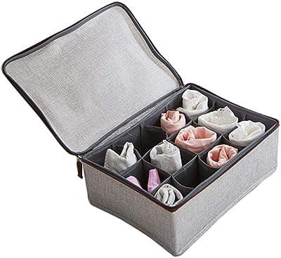Amazon.com: Sterilite 16448012 - Caja de almacenaje apilable ...