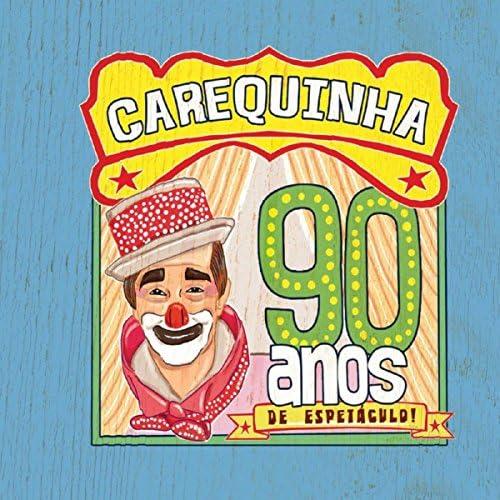 Carequinha